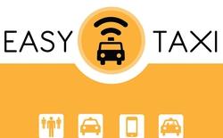 Easy Taxi – bắt taxi miễn phí chỉ với một lần chạm!
