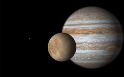 Những nơi có thể tồn tại sự sống trong vũ trụ