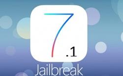 Hacker nổi tiếng iH8sn0w đã tìm ra lỗi hỗ trợ jailbreak iOS 7.1