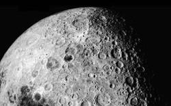 Có thể bạn chưa biết: Không bao giờ nhìn thấy đầy đủ Mặt Trăng từ Trái Đất