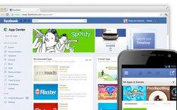 Mẹo kiểm soát thông tin khi đăng nhập vào ứng dụng thông qua tài khoản Facebook