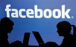 CEO Facebook quyên góp 25 triệu USD chống đại dịch Ebola