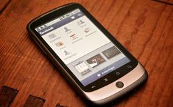 Mỹ: 30% người dùng Facebook để theo dõi tin tức