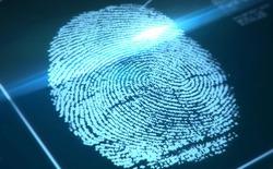 Công nghệ sinh trắc học mới của Intel và McAfee sẽ đẩy password xuống vực thẳm