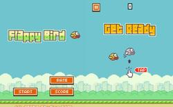 'Gỡ bỏ Flappy Bird là quyết định thông minh của Hà Đông'
