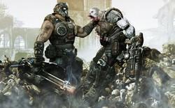 "Microsoft mua lại game ""Gears of War"" nhằm tiêu hao sinh lực của PlayStation"