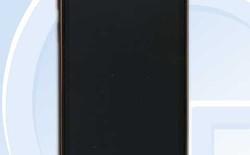 Smartphone đầu tiên trên thế giới có tới 2 màn hình Full HD