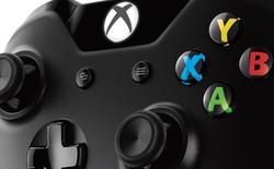 Hacker giúp tay cầm Xbox One tương thích với PC