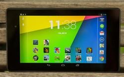 HTC công bố sự kiện vào 19/8, HTC M8 chạy Windows Phone sẽ trình làng?