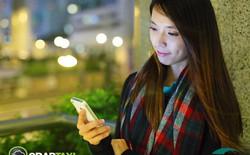 GrabTaxi hợp tác với Viettel: Quan hệ đôi bên cùng có lợi