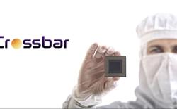 Smartphone tương lai sẽ có dung lượng hàng terabyte?
