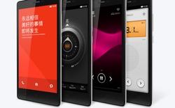 100 nghìn chiếc Xiaomi Redmi được bán hết trong vỏn vẹn 34 phút