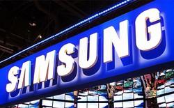 Galaxy S5 màn hình 2K ra mắt tháng 6 với tên gọi Galaxy S5 Prime?