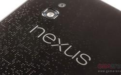 Google lên kế hoạch thay thế Nexus bằng dòng sản phẩm mới