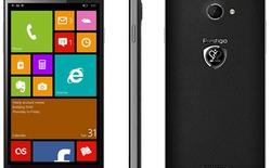Thêm thành viên Windows Phone 8.1 sắp xuất hiện