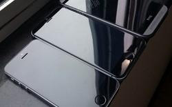 iPhone 6 màn hình 4,7 inch xuất hiện cùng HTC M8