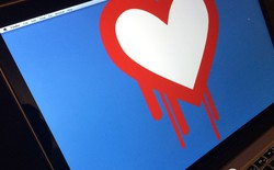"""Apple xác nhận hệ điều hành iOS và OS X không dính lỗi """"Trái tim rỉ máu"""""""