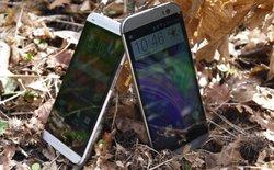 Samsung và HTC cập nhật Android L cho các sản phẩm từ năm sau