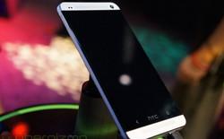 Xuất hiện video trải nghiệm giao diện HTC Sense 6.0