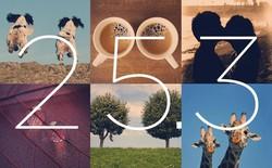 Tường thuật trực tiếp sự kiện HTC: Chào đón HTC One 2014