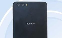 Huawei Honor 6X sẽ có camera kép giống HTC One M8, ra mắt vào 16 tháng 12