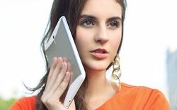 Tablet nghe gọi sẽ trở thành xu hướng trong tương lai?
