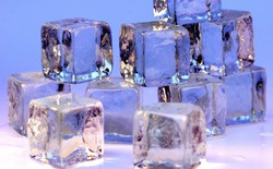 Lý giải tại sao nước nóng đóng băng nhanh hơn nước lạnh