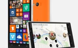 Nokia Lumia 930 và Nokia Lumia 925: Đâu là sự khác biệt?