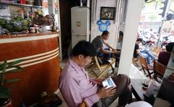 Việt Nam thành thị trường iPhone chiến lược của Apple?