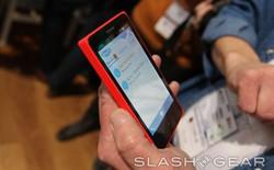 3/4 ứng dụng Android sẽ chạy được trên Nokia X