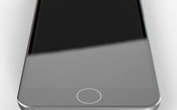 Apple bắt đầu cung cấp kính sapphire để sản xuất iPhone 6
