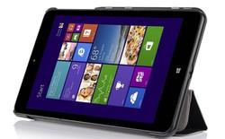 Microsoft tổ chức sự kiện ra mắt Surface mini vào 20/5