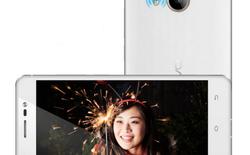 """Vivo Xshot, smartphone chuyên về chụp ảnh và """"tự sướng"""" chính thức ra mắt"""