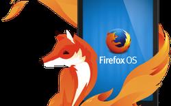 Nexus 5 đã có thể chạy được Firefox OS