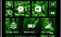 Windows Phone 8.1 Preview nhận bản cập nhật thứ 3 giúp tăng thời lượng pin