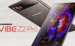 [06/08] Samsung tiếp tục tụt hạng, Lenovo Vibe Z2 Pro màn 6 inch ra mắt, LG G3 stylus hỗ trợ bút cảm ứng