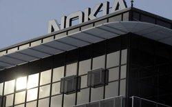 Nokia tung video đặc sắc dưới thời đại của Microsoft