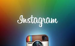 Instagram được nâng cấp mạnh mẽ với 10 tính năng mới