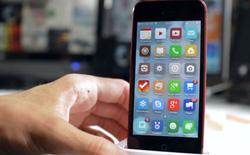 Nhóm hacker Pangu đã sẵn sàng phát triển công cụ jailbreak iOS 8
