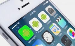 iOS 8 hướng tới tín đồ âm thanh bằng khả năng chơi nhạc HD