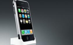 Lãnh đạo cấp cao mảng thiết kế rời khỏi Apple