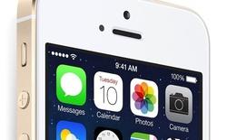 iOS 7.1 sẵn sàng phát hành trong vài ngày tới