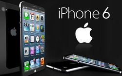 [Tin đồn] Phone 6 chạy chip A8 tốc độ 2,6 Ghz, màn hình Ultra Retina, mỏng 5,5 mm