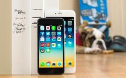 Báo chí công nghệ thế giới nói gì về iPhone 6 và iPhone 6 Plus?