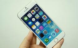 Nhà bán lẻ Việt nhận đặt trước iPhone 6 với giá 18 triệu
