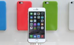 iPhone 6 chính hãng sẽ có giá thấp hơn 18 triệu đồng