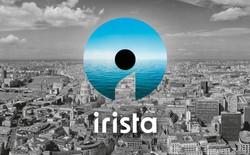 Canon giới thiệu dịch vụ lưu trữ ảnh trực tuyến Irista