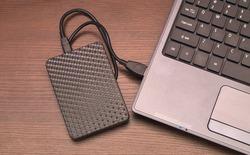 Hướng dẫn tự động hóa các công việc bảo trì máy tính