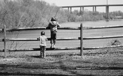 Con người không thể nhớ được thời thơ ấu của chính mình