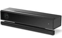 Microsoft bắt đầu bán cảm biến Kinect phiên bản mới cho Windows